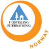 Hostelling International Norge