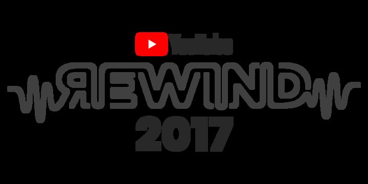 Www videoer