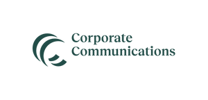 Corporate Communications AS