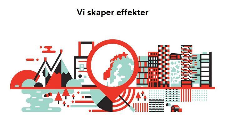 innovasjon norge støtte