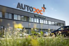 Autodoc reports another very successful business year in 2019 with sales growth of about 48% to a total of EUR615m. Earnings before interest, taxes, depreciation and amortisation (EBITDA) rose by 50% to EUR44.6m. After entering the Irish market, Autodoc is now operating in 27 European countries.