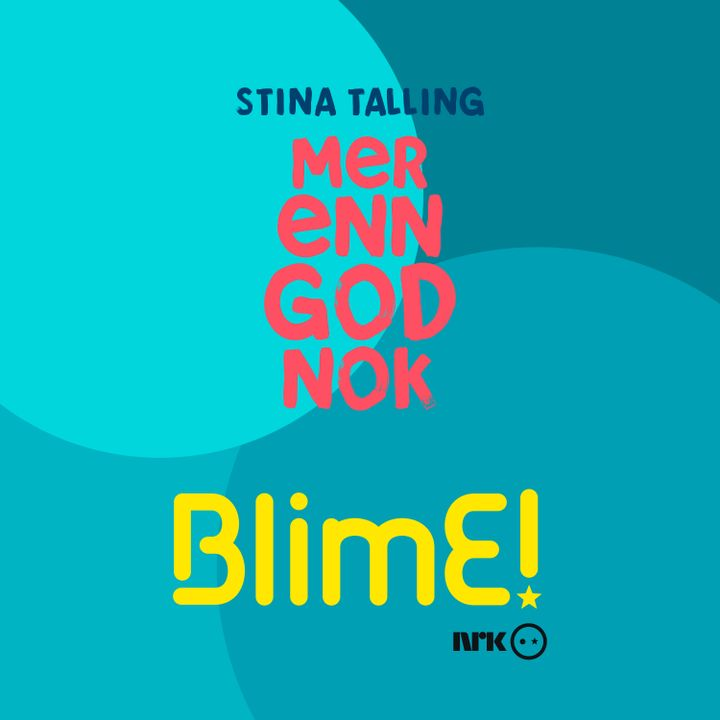BlimE-artwork
